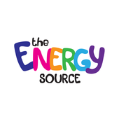 The Energy Source icon