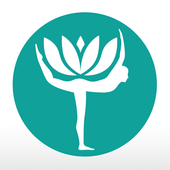 The Floating Lotus Studio icon