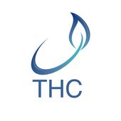 The Hijama Clinic icon