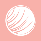 The Lash Studio icon