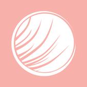 The Lash Studio icon