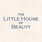The little house of beauty icon