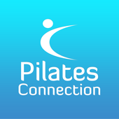 The Pilates Connection ikona
