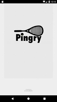 The Pingry School poster