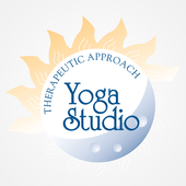 Therapeutic Approach Yoga App icon
