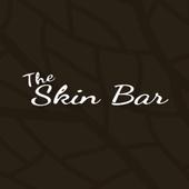 The Skin Bar LA icon