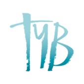 The Yoga Barre icon