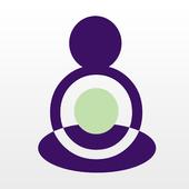 The Yoga Fusion Studio icon