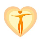 Tiggy Health icon