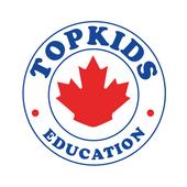 TopKids icon