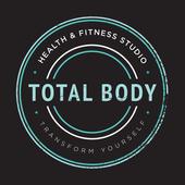 Total Body icon