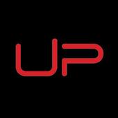 Ultimate Performance UK icon