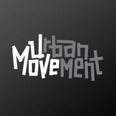 Urban Movement Academy icon