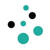 Vitaliv Infusion Therapy icon