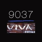 VIVA salon - 9037 Salon icon