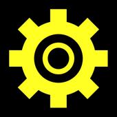 Voltage Indoor Cycling icon