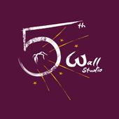 5th Wall Studio icon