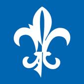Westosha Legacy Athletic Club icon