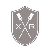 XtremeRow icon