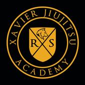 Xavier Jiujitsu Academy icon