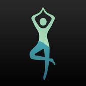 Yoga4Yu icon