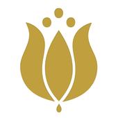 yoga80 icon