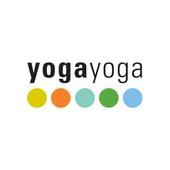 YogaYoga icon
