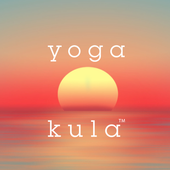 YogaKula Berkeley icon