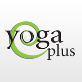 Yoga Plus icon