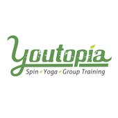 Youtopia Studio icon