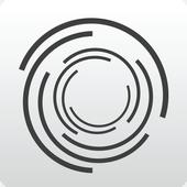 ZYN22 icon