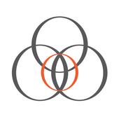 Zama Yoga Toowong icon
