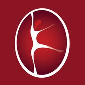 Zen Fitness icon