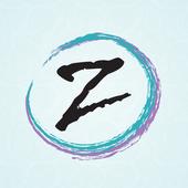 Zen Studios icon