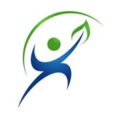 Zone Vitalite Spa icon