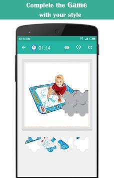 doodle magic draw screenshot 3