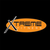 Xtreme Fitness アイコン
