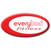 Everybod Fitness ícone