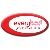 Everybod Fitness icon