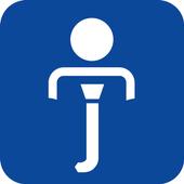 FitnJob (Unreleased) icon