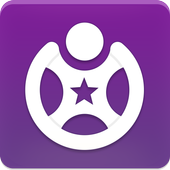 Fitocracy icon