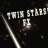 Twin Stars icon