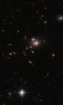 Twin Stars apk screenshot