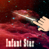 Infant Star icon
