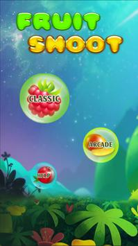 Bubble Fruits Deluxe screenshot 10