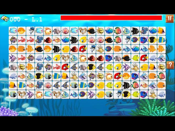Fish mania apk baixar gr tis quebra cabe as jogo para for Fish mania game