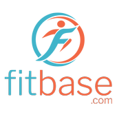 Fitbase icon