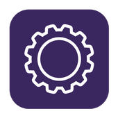 Fitch Learning Cognition icon