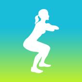 Fit Evolution Pro icon