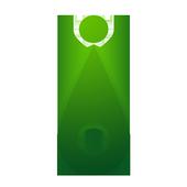 Inner Circle icon